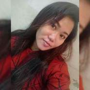 wulan61247's profile photo