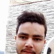 zeeshanm673103's profile photo