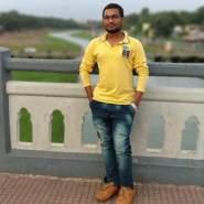 rushikeshb641500's profile photo