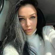 natalial772609's profile photo