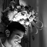 makarandd108555's profile photo