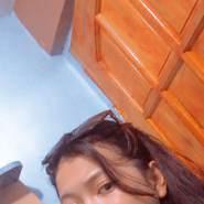 marian610290's profile photo
