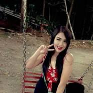 estefanys302860's profile photo