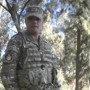 eduardom834575's profile photo