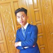 vin0091's profile photo