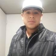 jesusg264571's profile photo
