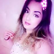 rama840427's profile photo