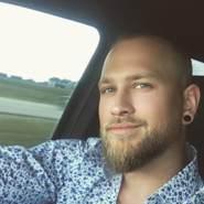 alanhilton952555's profile photo