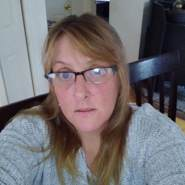 angelar105766's profile photo