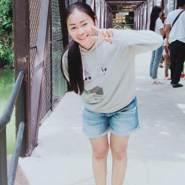 userhp50's profile photo