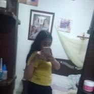 fernanda899232's profile photo
