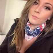 JennChavez's profile photo