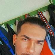 angelv245385's profile photo