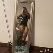 annabelladebora35314's profile photo