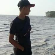 aniqb52's profile photo