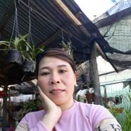 main490772's profile photo