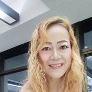 userml311266's profile photo