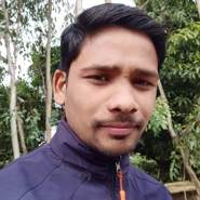 kamalr265183's profile photo