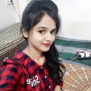anamikas678285's profile photo
