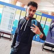 shehzadm294378's profile photo