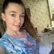 mollyky608895's profile photo