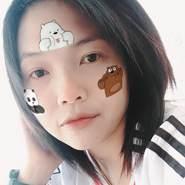 usersxnj318's profile photo