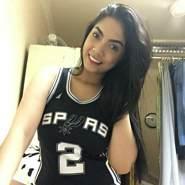 rebeccaa797372's profile photo