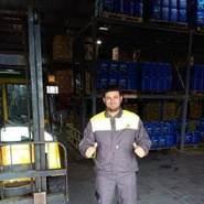 mohamedb684991's profile photo