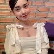 chansak116945's profile photo