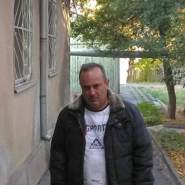 yordanm124096's profile photo