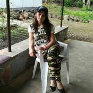 kristinek739632's profile photo