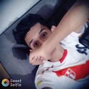 victorinos917075's profile photo