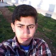 sultanhaj's profile photo