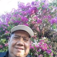 joseportillo165559's profile photo