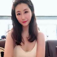 amyl827's profile photo