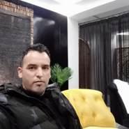 abdou355137's profile photo