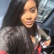donnas684996's profile photo