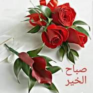 samirhamad9's profile photo