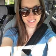 maryj795645's profile photo