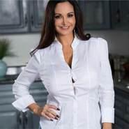 florenciam719116's profile photo