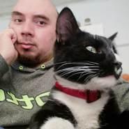 phortigonnem's profile photo