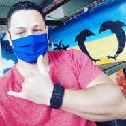 carlosgonzalez5's profile photo