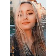 kristinaa699008's profile photo