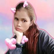 uservl5947's profile photo
