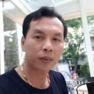 nghian383345's profile photo
