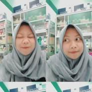lisapurwanti725513's profile photo