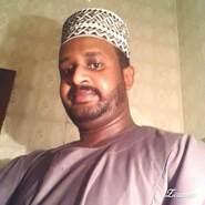 alabadi33's profile photo