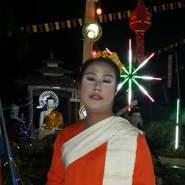 user_zq6157's profile photo