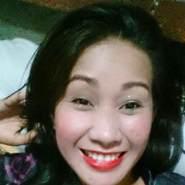 keshac817496's profile photo