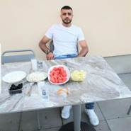 sidarj's profile photo